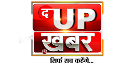 The Up Khabar