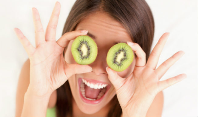 stubborn dark circles then today we will tell you some home tips