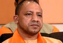 Anupam Shyam Ojha CM Yogi has assured help very sick TV artist