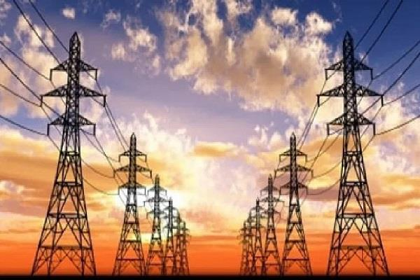electricity-workers-to-protest