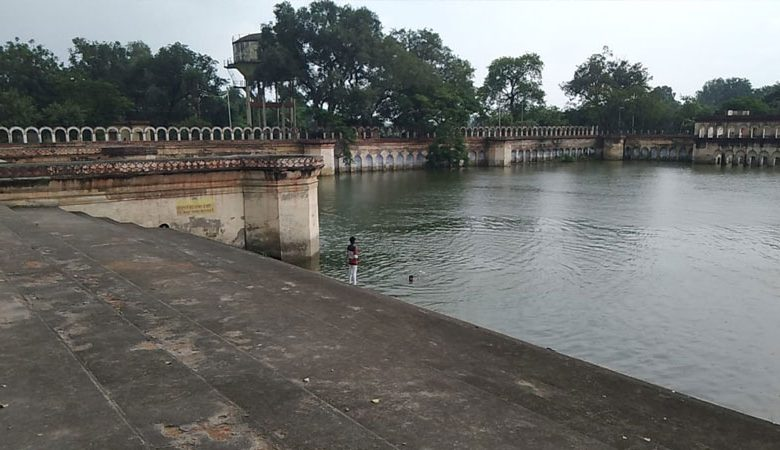 Sun Temple and Surya Kund to be developed crores