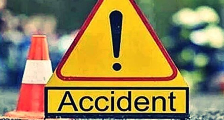 driver mob lynching death innocent road accident Pilibhit