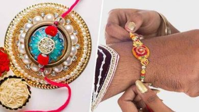 Rakshabandhan 2020 Rakhi Bhadra period right time
