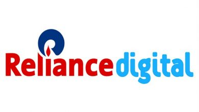 reliance-digital-launch-digital-india-sale