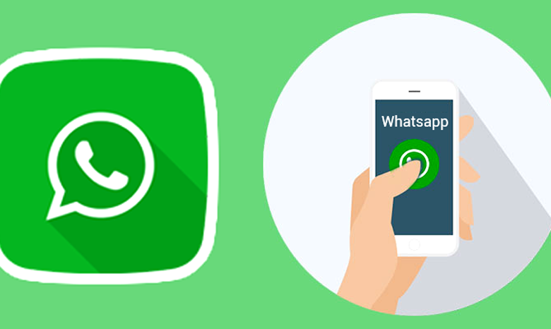 4 devices on one account on WhatsApp will be able to link