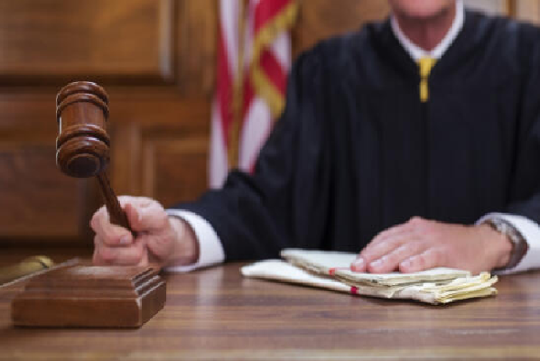 most wired punishment given by court worst punishments in the history