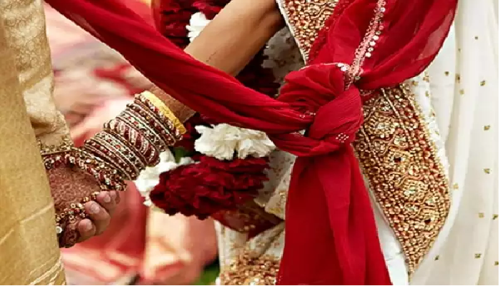 dowry in wedding funny indian wedding bride returned the procession